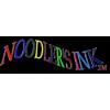 Noodler's Ink