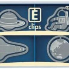 E-Clip - Outer Space