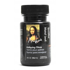 Mona Lisa Antiquing Glaze 59ml