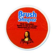 Brush Shaper
