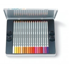 Karat Watercolour Pencils 36 Pack