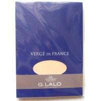Verge de France A5 Bloc - Champagne