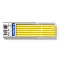 Lumocolor non-permanent omnichrom yellow