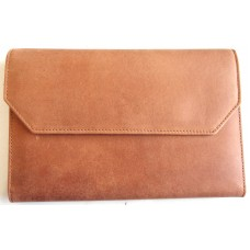 12 Penfolio, Saddle Brown