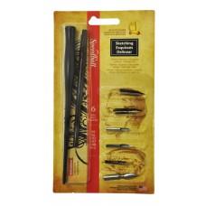 Speedball Sketching Pen Set