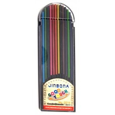 2mm coloured pencil leads