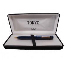 Tokyo Ballpoint Pen
