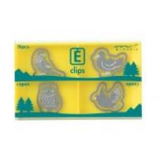 E-Clip - Bird