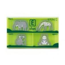 E-Clip - Zoo
