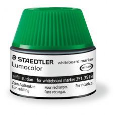 Whiteboard Marker Refill - Green