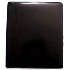 48 Pen Case, Black