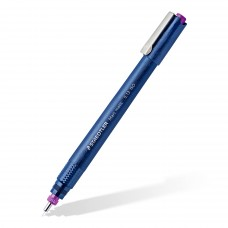 Mars matic Technical Pen 0.13mm