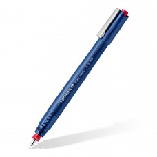 Mars matic Technical Pen 0.18mm