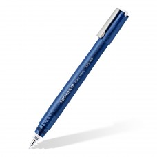 Mars matic Technical Pen 0.25mm