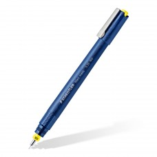 Mars matic Technical Pen 0.35mm