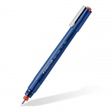Mars matic Technical Pen 0.5mm