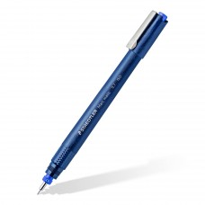 Mars matic Technical Pen 0.7mm