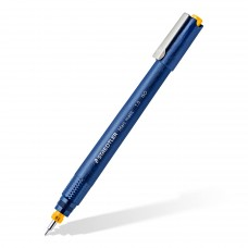 Mars matic Technical Pen 1.0mm