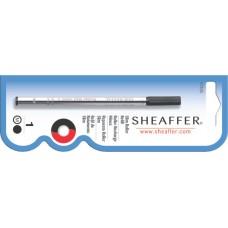 Sheaffer Slimline Rollerball Refill Black