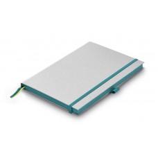 Lamy A5 Turmaline Hardcover