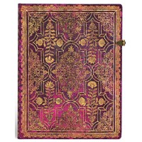 Amaranth Ultra Hardcover Unlined