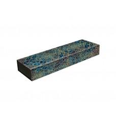 Equinox Azure Pencil Case