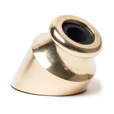 Penwell Classic - Polished Brass