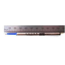 Cross Slim Gel Black Rollerball Refill 8910-1