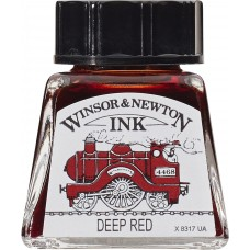 Deep Red 14ml