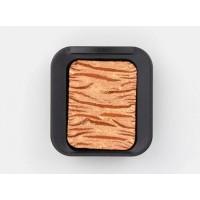 Pearlescent Bronze Pan