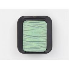 Pearlescent Emerald Pan