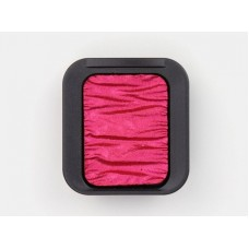 Pearlescent Ruby Pan