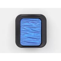Pearlescent High Chroma Blue Pan