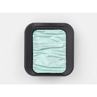 Pearlescent Mint Pan