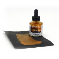 Iridescent Calligraphy Colour Bronze 30ml