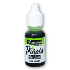Lime Green 14.79ml