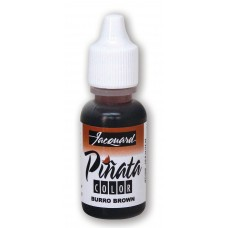 Burro Brown 14.79ml