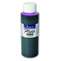 Passion Purple 118ml