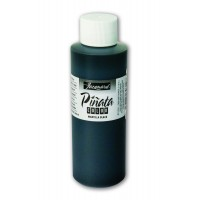 Mantilla Black 118ml