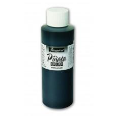 Mantilla Black 118ml