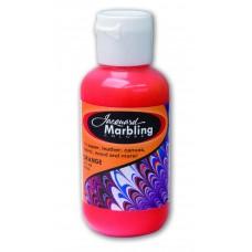 Marbling Orange 59ml