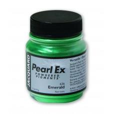 Pearl Ex Emerald 14g