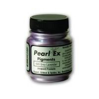 Pearl Ex Grey Lavender 21g