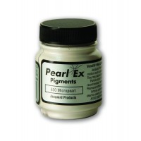 Pearl Ex Micro Pearl 21g