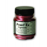 Pearl Ex Red Russet 21g