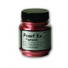 Pearl Ex Super Russet 21g