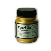 Pearl Ex Brilliant Gold 21g