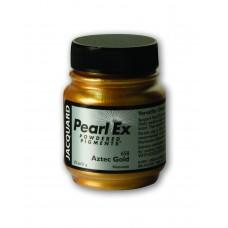 Pearl Ex Aztec Gold 21g
