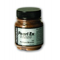 Pearl Ex Antique Bronze 21g