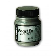 Pearl Ex Silver 21g